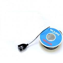 Аксессуар для видеокамеры FishCam-501/430 камера
