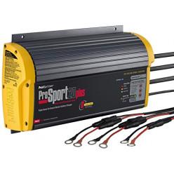 Зарядное устройство ProMariner ProSport 20+ Generation 3 20 Amp 220V