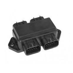 Соеденительная коробка SmartCraft 878492K14