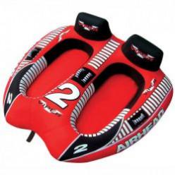 Надувной аттракцион AirHead VIPER2
