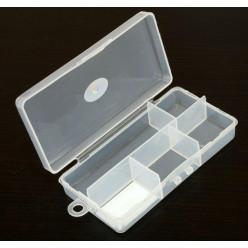 Коробка Сottus Х2 0001