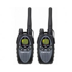Комплект радиостанций Midland G-7