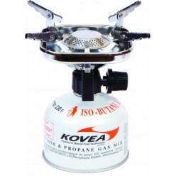 Горелка газовая квадратная ТКВ-8901