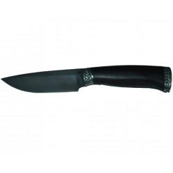 Нож Рысь быстрорез Р6М5