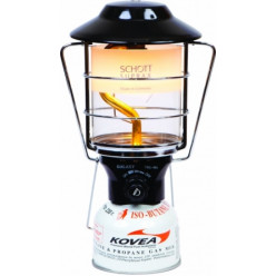Лампа газовая KOVEA Lighthouse Gas Lantern TKL-961