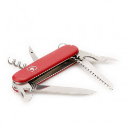 Нож Viktorinox EKOLINE (3.3613)
