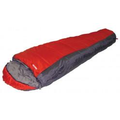 Спальный мешок Trek Planet Track