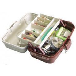 Ящик рыболовный Cottus 8321 001