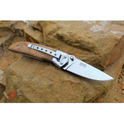 Нож складной Ирбис - 81636