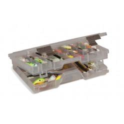 Коробка PLANO 4700-00 (3700)