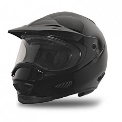 Шлем Arctic Cat TXi BLACK р.XL 4262-516