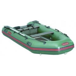 Лодка ПВХ Korsar BOTSMAN BSN 280E
