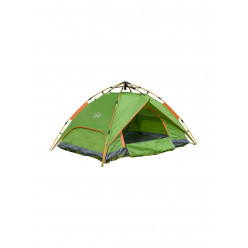 Палатка автомат 80-2