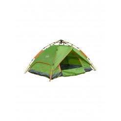 Палатка автомат 80-1