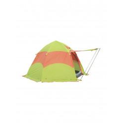 Палатка автомат 105-2