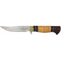Нож Соболь