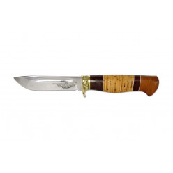 Нож Золотоискатель