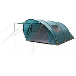 Палатка GREENELL Килкенни 5V2 Зеленый