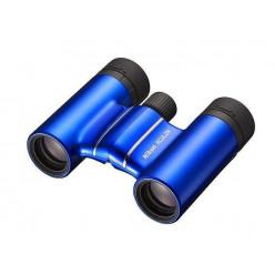 Бинокль Nikon Aculon T01 8х21 синий