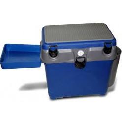 Зимний ящик A-Elita А-box