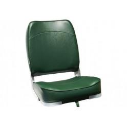 Кресло High  Back зеленый 8WD781PLS-713