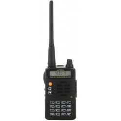 Радиостанция AJETRAYS AJ-450 без аккумулятора уценка
