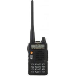 Радиостанция AJETRAYS AJ-450