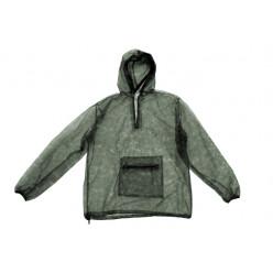 Куртка противомоскитная Comfortika кмф р.XL-XXL