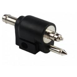 Коннектор (фиттинг) топл Yamaha С14519