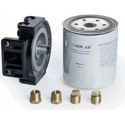 Фильтр топл.для 4-такт.двигат.NMW0112 21л/мин