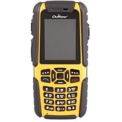 Мобильный телефон Outfone BD351G