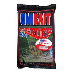 Прикормка UNIBAIT Фидер магнит