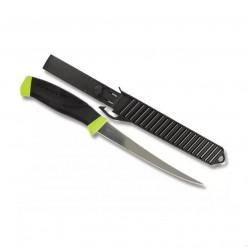 Нож Mora Fishing Comfort  155мм 11817