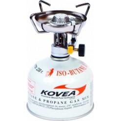 Горелка газовая КВ-0410