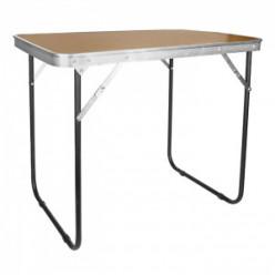 Стол складной малый TABS-01,50*70