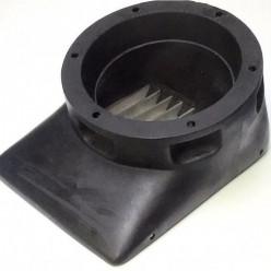 РИ-853 водозаборник резиновый малая серия+комплект шайб