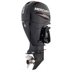 Лодочный мотор Mercury ME F 150 XL EFI