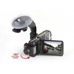 Видеорегистратор  FULL HD F900LHD1920*1080Р