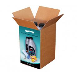 Набор расходных материалов 2 HIDEA