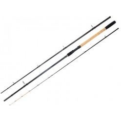 Удилище фидерное Mifine 10506 Strong Hammer 390