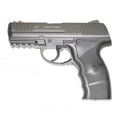 Пистолет BORNER W3000M  кал.4.5мм
