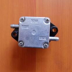 Насос топливный в сборе Parsun F8-05070000