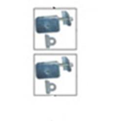 Натяжитель цепи RAN0133 Renger RC200GY8