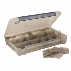 Коробка для приманок КДП-3