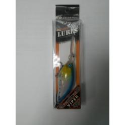 Воблер Viper 70мм,25гр цв.C239D