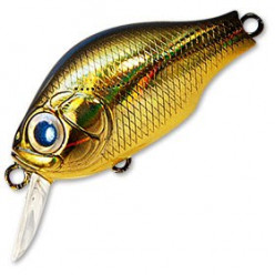 Воблер ZIPBAITS B-Switcher 1.0 Rattler ZB-BS-1.0 522R