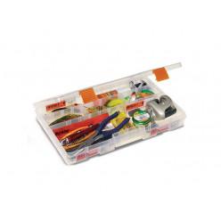 Коробка PLANO 2-3750-00 с трещиной