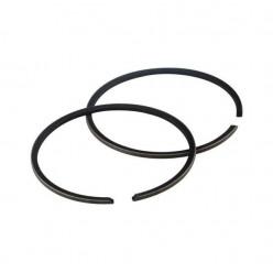 Кольца поршневые (2шт) 3MNS-02034