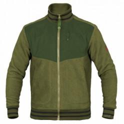 Куртка из полара Graff Polaron-X-300 540-P/XXL