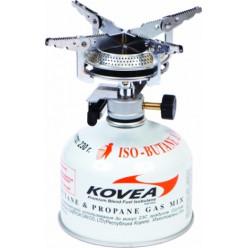 Газ.горелка KOVEA Hiker Stove KB-0408
